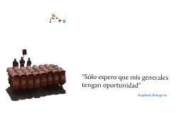 Riesgos Operativos_