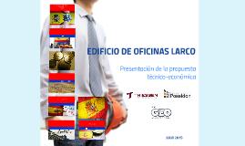 Entorno económico España