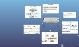 Copy of aplicaciones como actuadores, interruptores, sensores de cam
