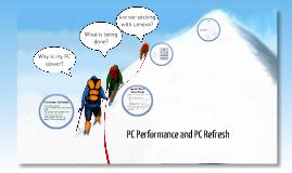 PC Performance Theme 1