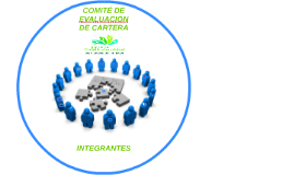 Copy of Copy of Copy of Copy of COMITÉ DE CREDITO