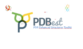 PDBest 2.0