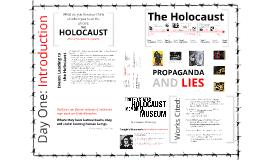 Copy of 2014 Holocaust: Intro (#1)