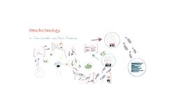 Copy of Nanotechnology and Nanomedicines