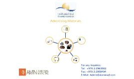 Al-Mashreq Insurance Co.