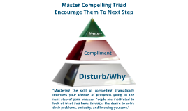 Copy of Master Compelling Triad
