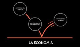 La Economía
