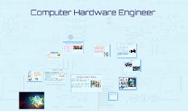 Computer Career