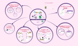 Copy of Les formulaires Google,