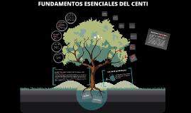 Copy of 5 VISIONES y 7 ESTRATEGIAS