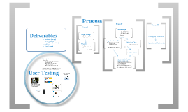 Western Website Process