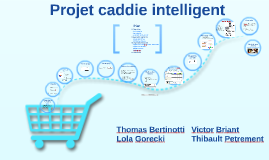 Copy of Projet_Caddie_Intelligent