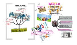 Copy of Copy of WEB 2.0