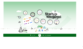 Copy of Sponsorship Proposal for Seminole Startup Weekend