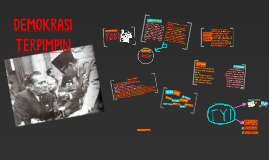 Copy of DEMOKRASI TERPIMPIN