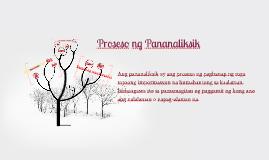 Copy of Proseso ng Pananaliksik