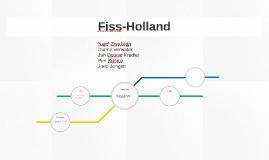 Fiss-Holland