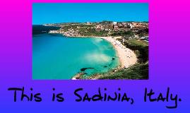 sardinia,italy