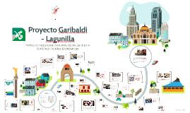 Proyecto Lagunilla