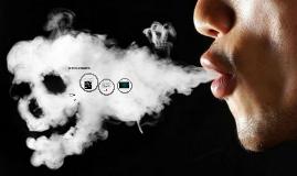Copy of Stop Smoking Persuasive Speech
