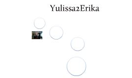 Yulissa2Erika