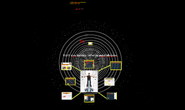 Copy of Técnica R.O.V uma técnica, infinitas possibilidades