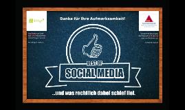 Best of Social Media 2013
