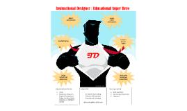 ID Superhero