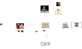 Copy of PROYECTO DIRECCIÓN