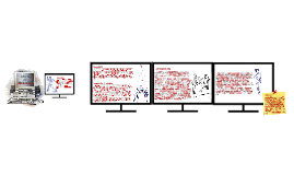 Copy of Copy of Multimédia