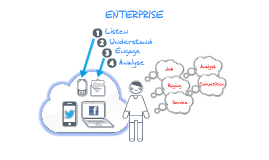 The Social Enterprise v3