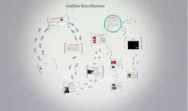 Copy of Conflicto Ruso-Checheno