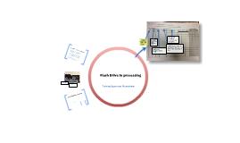 Copy of Flash Drive Presentation