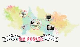 Sia Furler