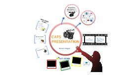 CATS Presentation