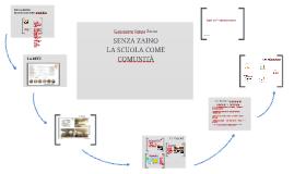 Copy of Conoscere Senza Zaino - breve