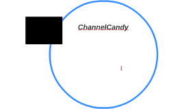 ChannelCandy