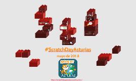 #ScratchDayAsturias 2017-2018