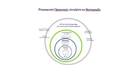 Promouvoir l'économie circulaire en Normandie