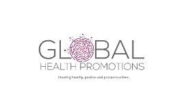 GHP online services