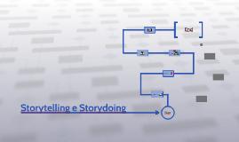 Storytelling e Storydoing