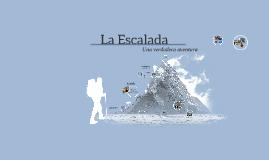 Copy of La Escalada