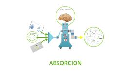 UAC - ABSORCION
