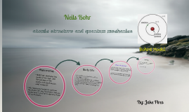 Nelis Bohr