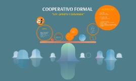 Copy of COOPERATIVO FORMAL