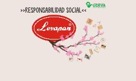 >>RESPONSABILIDAD SOCIAL<<