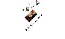 Copy Presentación diseño de exposiciones_2014
