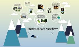 Copy of Ojcowski Park Narodowy