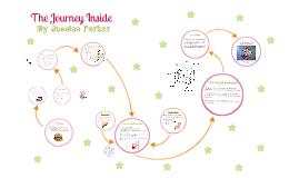 Copy of The Journey Inside