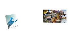Tesina - il microcredito e l'India - azzurra